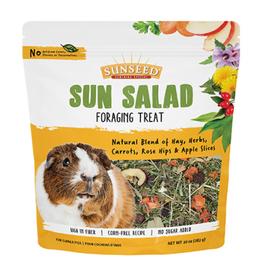 Sunseed Sunseed Sun Salad Guinea Pig 10oz