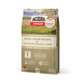 Acana Acana Duck with Pear Recipe 1.8kg
