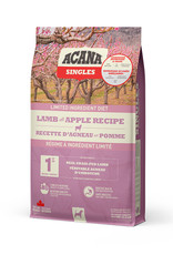 Acana Acana Lamb with Apple Recipe 5.4kg