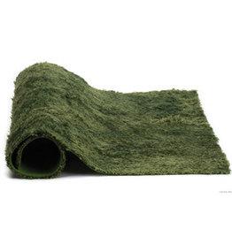 Exo Terra Exo Terra Moss Mat Mini 30cm x 30cm