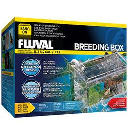 Marina Fluval Hang-On Breeding Box - Medium