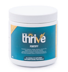 Thrive Thrive Fortify