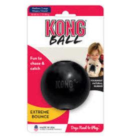 Kong Kong Extreme Ball Medium/Large