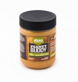 hero Hero Peanut Buddy - Hemp Seed Oil