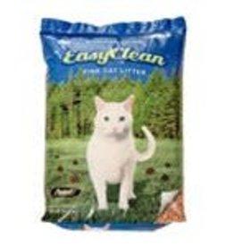 Easy Clean Pine Cat Litter 20lb