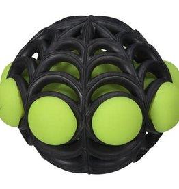 JW Arachnoid Ball - Medium