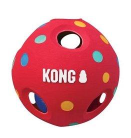 Kong Kong Wiggi Tumble Assorted Medium / Large