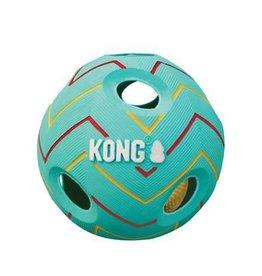 Kong Kong Wiggi Tumble Assorted Small / Medium
