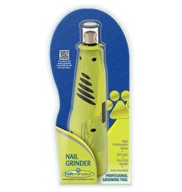FURminator Nail Grinder for Dogs & Cats