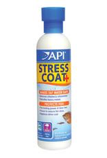 API API Stress Coat 8oz
