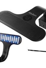 Aqueon Aqueon Clip-On LED Light - Planted