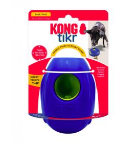 Kong Kong Tikr - Small
