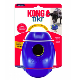 Kong Kong Tikr - Large