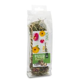 Puur Puur Hay Stick Marigold/Rose - 1 Stick