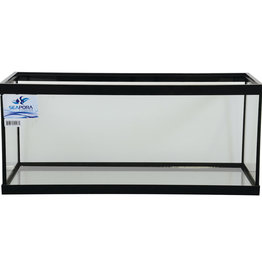 Seapora Seapora Standard Aquarium - Long - 20 gal