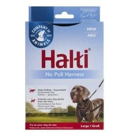 Halti Halti No Pull Harness - Large