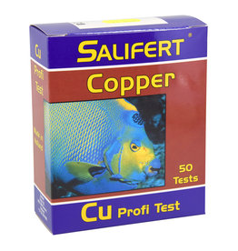 Salifert Salifert Copper Test Kit