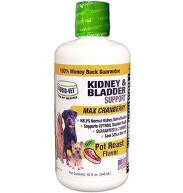 Cool Pet Kidney and Bladder Support Pot Roast 32oz