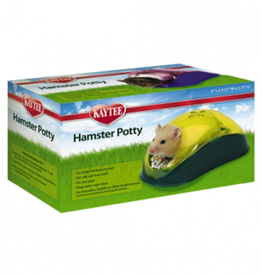 Kaytee Kaytee Hamster Potty