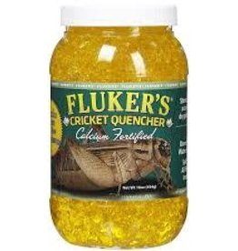 Fluker's Flukers Cricket Quencher with Calcium Formula 7.5lb