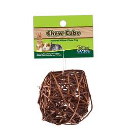 Ware Chew Cube