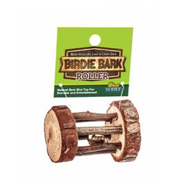 Ware Birdie Bark Roller