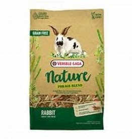 Versele Laga Verselle-Laga Nature Forage Rabbit 1.36 KG