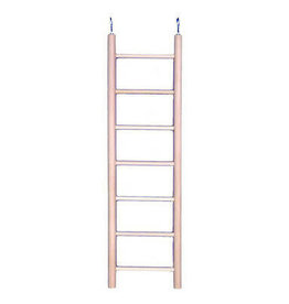 Saviac Saviac Ladder 7 Steps