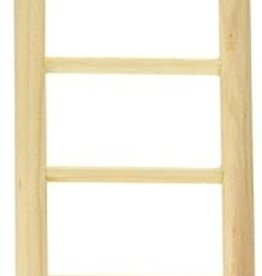 Saviac Saviac Ladder 9 Steps