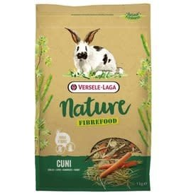 Versele Laga Versele Laga Nature Forage Blend Rabbit 1.36kg