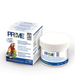 hari Hari Prime Vitamin Supplement - 30g