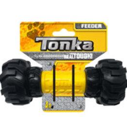 """TONKA Tonka Axle Tread Feeder 7"""""""