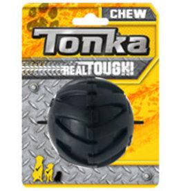 """TONKA Tonka Mega Tread Ball 3"""""""