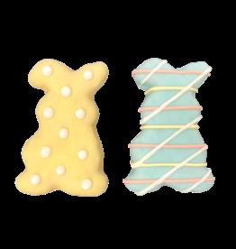 Bosco and Roxy's Cookie - Bosco and Roxy's For Peeps Sake Peeps 1pc.