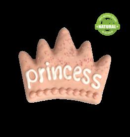Bosco and Roxy's Bosco and Roxy's Princess Crowns 1pc.
