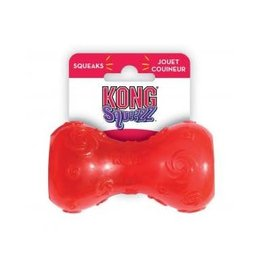 Kong Kong Squeezz Dumbbell - Small