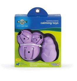 Petsafe PetSafe Calming Toy - Small