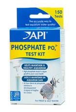 API API Phophsate Test Kit - Freshwater/Saltwater