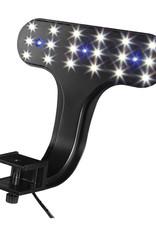 Aqueon Aqueon Clip-On LED Light Freshwater