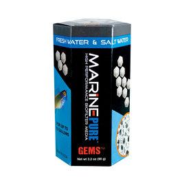 MarinePure MarinePure High Performance Biofilter Media - Gems - 90 g