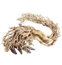 Underwater Treasures Underwater Treasures Dragon Wood - Small