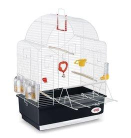 Living World Dorm Bird Cage