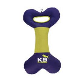 Zeus K9 Fitness HYDRO Dog Toy - Bone Tug - 33 cm (13 in)
