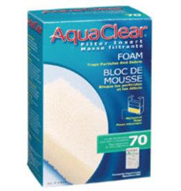 Aqua Clear AquaClear 70 Foam Filter