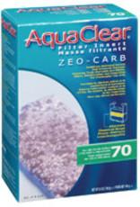 Aqua Clear AquaClear 70 Zeo-Carb 180 g