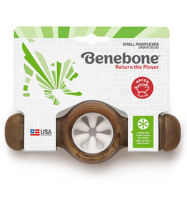 Benebone Benebone Pawplexer Bacon Flavored Dog Chew - Small