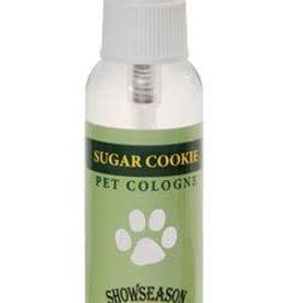 South Bark South Bark's Sugar Cookie Pet Cologne 2.6oz