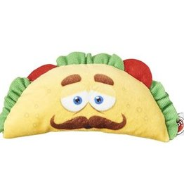 """Ethical Ethical Fun Food Taco 6"""""""