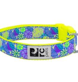 RC Pets RC Pets Clip Collar XS Citrus