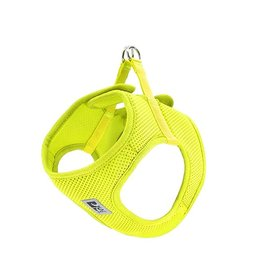 RC Pets RC Pets Step in Cirque Harness XXS Tennis